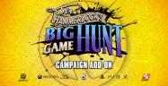 Borderlands 2: Sir Hammerlock's Big Game Hunt Walkthrough
