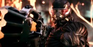 Crysis 3 Beta Download Screenshot