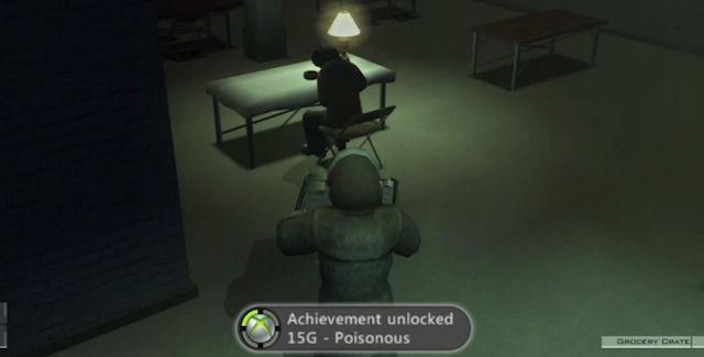 Hitman HD Trilogy Achievements Guide
