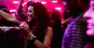 The Hip Hop Dance Experience Song List