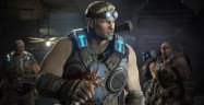 Gears of War Judgment Collectibles