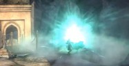 God of War Ascension Decayed Chests Locations Guide