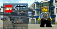 Lego City Undercover Cheats