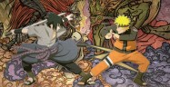 Naruto Shippuden: Ultimate Ninja Storm 3 Achievements Guide