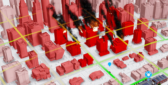 SimCity 2013 Mods