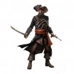 Assassin's Creed 4 Blackbeard Wallpaper