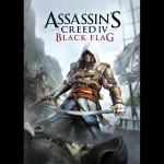 Assassin's Creed IV Black Flag Wallpaper