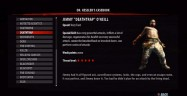 Dead Island Riptide Champion Monsters Locations Guide