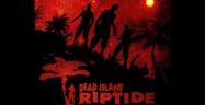 Dead Island Riptide Collectibles