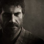 The Last of Us Joel Wallpaper