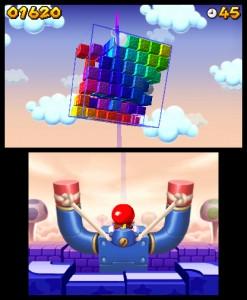 Mario&DKMiniGame