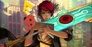 Anticipated Games E3 2013