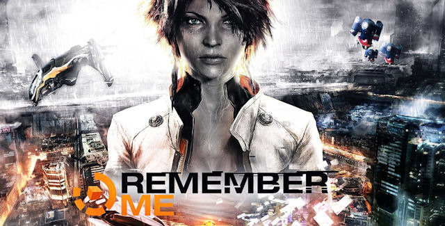 Remember Me Cheats