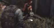 The Last of Us Firefly Pendants Locations Guide