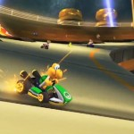 Mario Kart 8 Koopa Troopa Screenshot