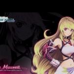 Tales of Xillia Milla Maxwell Wallpaper