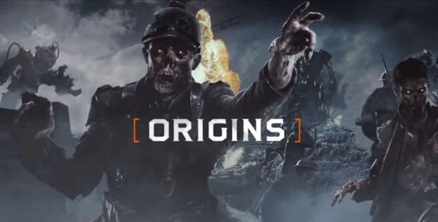 Black Ops 2 Apocalypse Origins Guide
