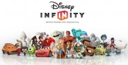 Disney Infinity Walkthrough Logo