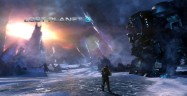 Lost Planet 3 Trophies Guide