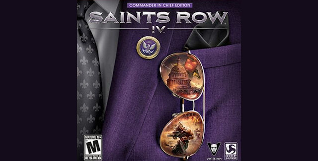 saints row 4 character creation guide