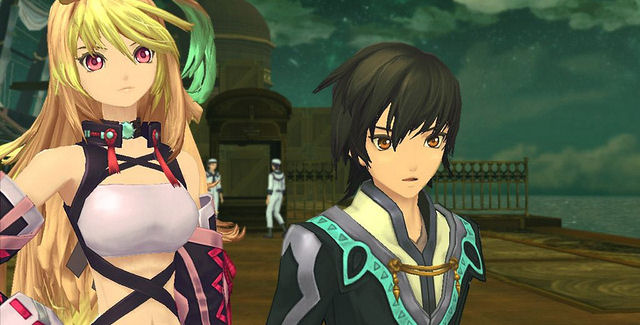 Tales of Xillia Trophies Guide