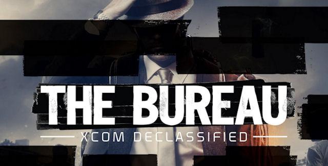 2013 the bureau xcom declassified wallpapers driverlayer. Black Bedroom Furniture Sets. Home Design Ideas