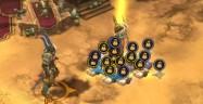 Diablo 3 Cheats PS3 & Xbox 360