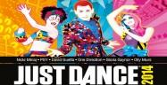 Just Dance 2014 Walkthrough