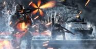 Battlefield 4 Achievements Guide