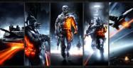 Battlefield 4 Cheat Codes
