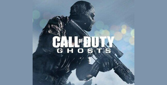 Call of Duty Ghosts Cheats