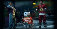 Saints Row 4: How the Saints Save Christmas Achievements Guide