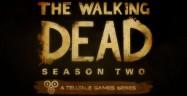 The Walking Dead Game: Season 2 Interview