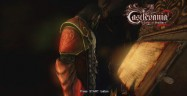 Castlevania: Lords of Shadow 2 Achievements Guide