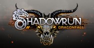 Shadowrun Dragonfall Cheats