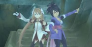 Tales of Symphonia Chronicles Trophies Guide