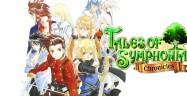 Tales of Symphonia Chronicles Walkthrough