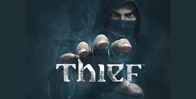 Thief 2014 Walkthrough