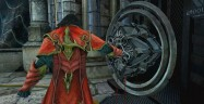 Castlevania: Lords of Shadow 2 Gems Locations Guide