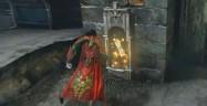Castlevania: Lords of Shadow 2 Memorials Locations Guide
