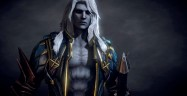 Castlevania: Lords of Shadow 2 Revelations Trophies Guide