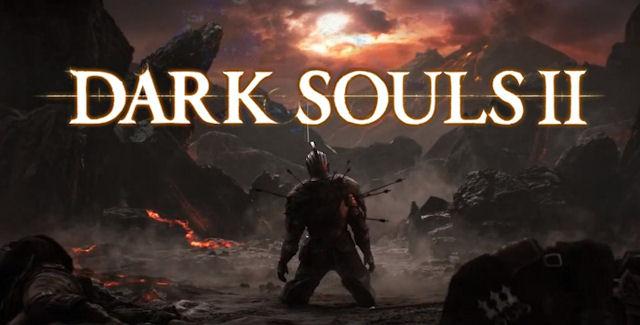 Dark Souls 2 Cheats