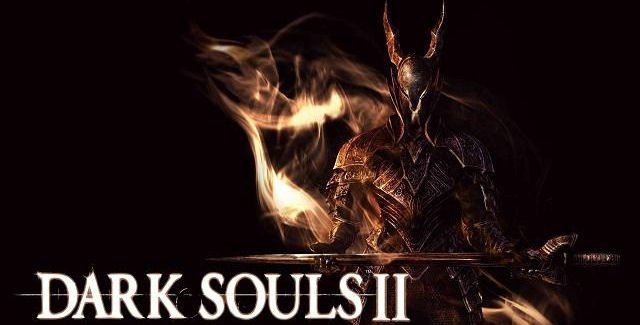 Dark Souls 2: How To Level Up Fast