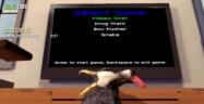 Goat Simulator Cheat Codes