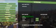 Goat Simulator Unlockable Mutators Transformations