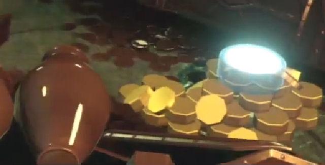 Lego The Hobbit Money Cheats
