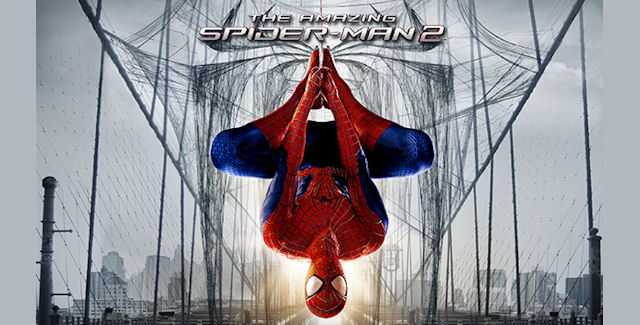 The Amazing Spider-Man 2 Game Walkthrough