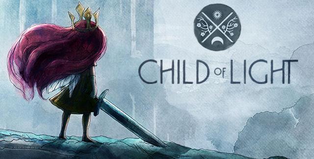 Child of Light Walkthrough