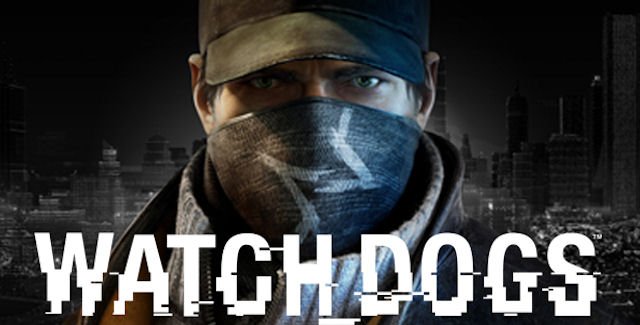Watch Dogs Walkthrough