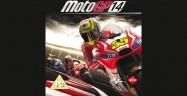 MotoGP 14 Walkthrough